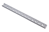 """Extension Plate 6 3/4"""" Shank"""